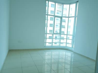 One month free parking free Spacious 2bhk in 34k with balcony wardrobe parking free 4,6 payments