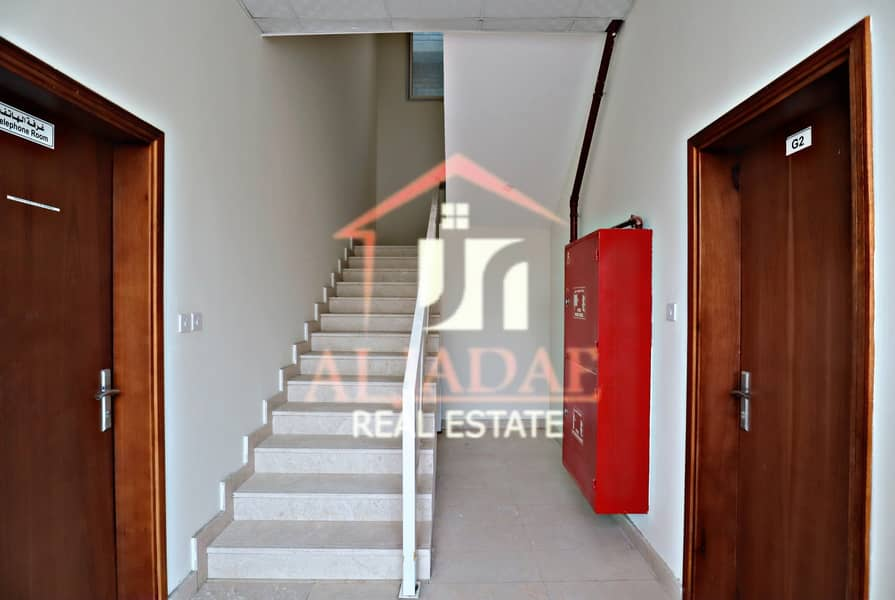 2 apartment for rent in ajman