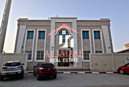 شقة للايجار في عجمان بمنطقة المويهات