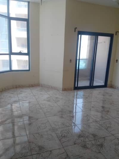 3bhk In Nuaimiya Towers For Rent