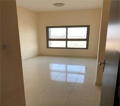 1 Bedroom Apartment for Rent in Emirates City, Ajman - 1 Bedroom Hall AED 13,000 in Paradise Lake Tower