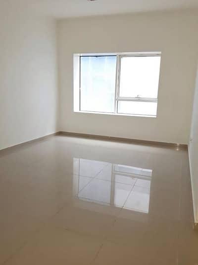 شقة 1 غرفة نوم للايجار في النهدة، الشارقة - شقة في بناية النهدة 2 النهدة 1 غرف 23000 درهم - 4756190