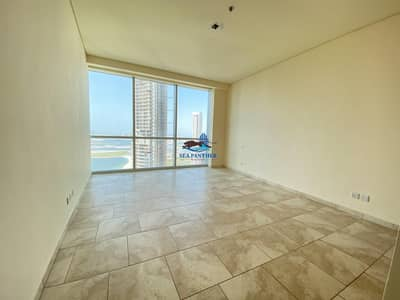 AED 125K | Chiller