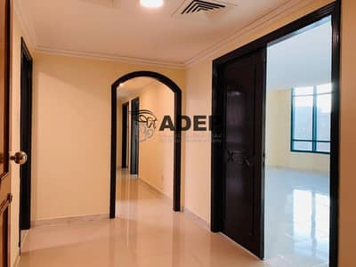 """Huge 2BHK Apartment """"No Commission"""""""