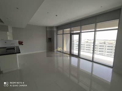 2 Bedroom Flat for Rent in Dubai Investment Park (DIP), Dubai - BEAUTIFUL SEMI FURNISHED 2BHK IN DIP 1
