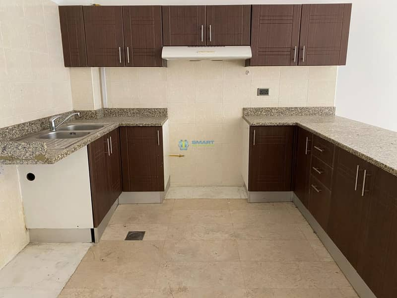2 One Bedroom | Balcony Call Now 0.5.5.7.7.2.5.1.6.7