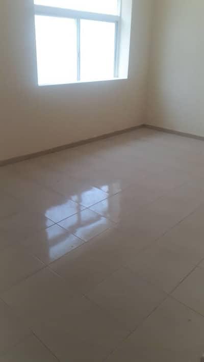 فلیٹ 1 غرفة نوم للايجار في النعيمية، عجمان - شقة في النعيمية 2 النعيمية 1 غرف 18000 درهم - 4756449