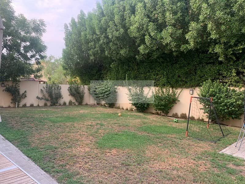Amazing Deal | 4 Bedroom Big Plot| Private Garden