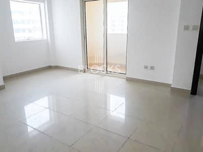 شقة 2 غرفة نوم للايجار في أبراج بحيرات الجميرا، دبي - Lake View Opposite Metro 2 Bedrooms