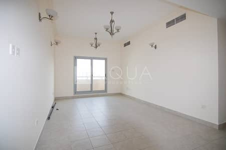 Fitted Kitchen | Large Size | 1 Bedroom