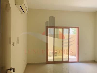 4 Bedroom Villa for Rent in Asharej, Al Ain - Enthralling Apartment at a Prime Location