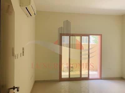 فیلا 4 غرف نوم للايجار في عشارج، العین - Enthralling Apartment at a Prime Location