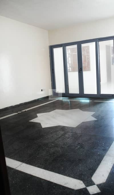 4 Bedroom Apartment for Rent in Deira, Dubai - Very Large Apartment | Near Metro | Best Location | Sharing Allowed