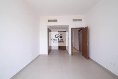5 Bedroom Villa for Sale in Mudon, Dubai - Biggest Size I 5 Bed Semi - Detached I Park View I Arabella 2