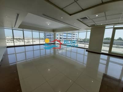 4 Bedroom Flat for Rent in Eastern Road, Abu Dhabi - Large | 4 Master Br | All Facilities
