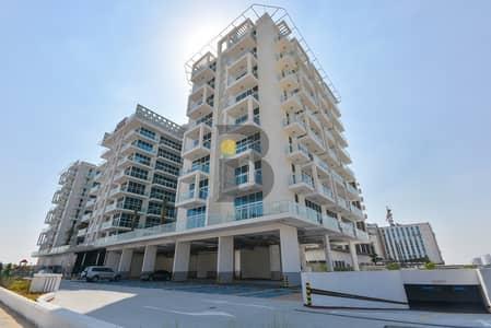 شقة 3 غرف نوم للايجار في مدينة دبي للاستديوهات، دبي - Spacious Brand New 3 Bedroom in Glitz 2 by Danube Properties
