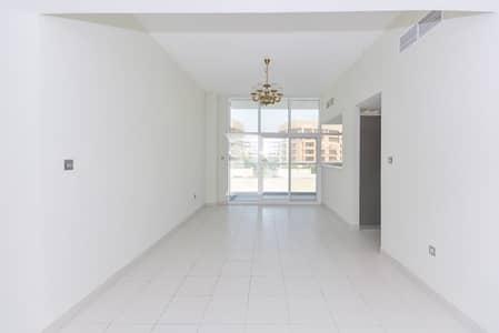 شقة 1 غرفة نوم للايجار في مدينة دبي للاستديوهات، دبي - Spacious 1 BR | Glitz 1