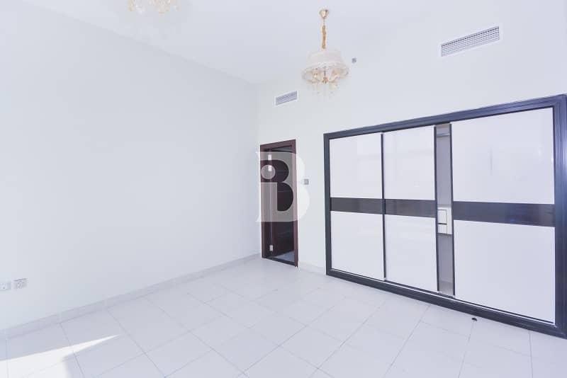 2  Dubai Studio City