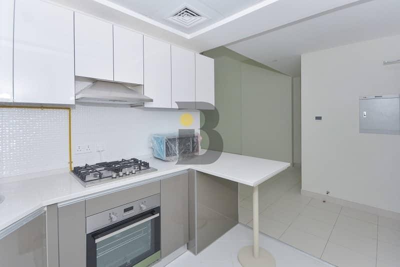 2 Compact Studio with Contemporary Kitchen in Studio City