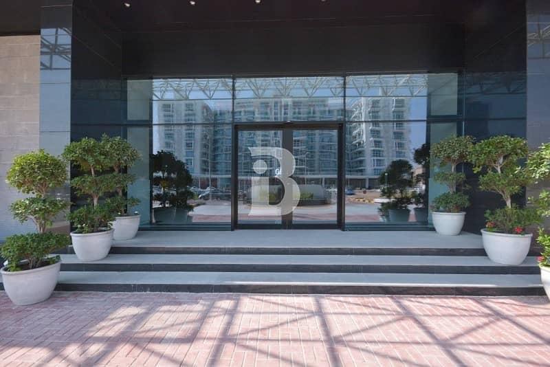 12  Dubai Studio City