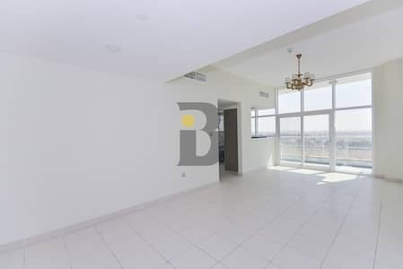 Elegant 2BR in Studio City|Fully Fitted Modern Kitchen