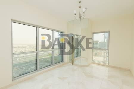 شقة 2 غرفة نوم للبيع في الخليج التجاري، دبي - |SPACIOUS 2 BEDROOM APARTMENT FOR SALE IN NEW BUILDING
