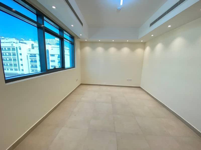 شقة في المرور 2 غرف 55000 درهم - 4757610
