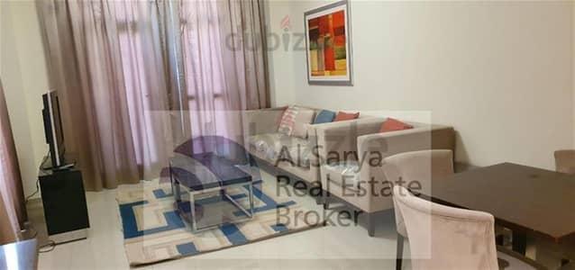 شقة 2 غرفة نوم للايجار في أرجان، دبي - 2 Bed|North Side|Well maintained| Multiple Cheques