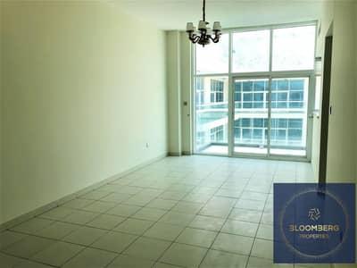 فلیٹ 1 غرفة نوم للبيع في مدينة دبي للاستديوهات، دبي - Motivated Seller | Great Investment Opportunity |