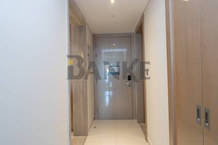 1 Bedroom Flat for Sale in Business Bay, Dubai - Spacious Fully Furnished | Hollywood Style