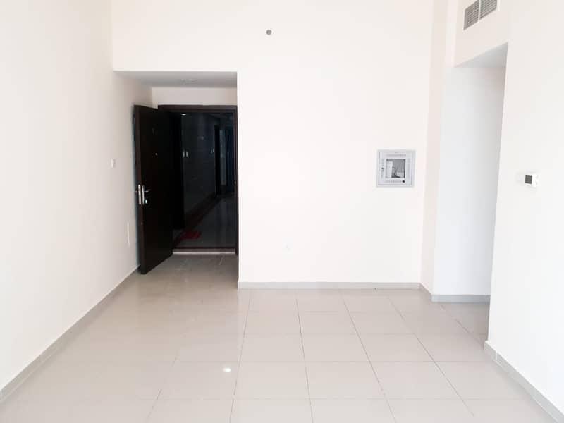 شقة في أبراج لؤلؤة عجمان عجمان وسط المدينة 1 غرف 19000 درهم - 4757697