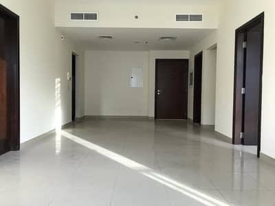 2 Bedroom Apartment for Rent in Jumeirah Village Circle (JVC), Dubai - 01