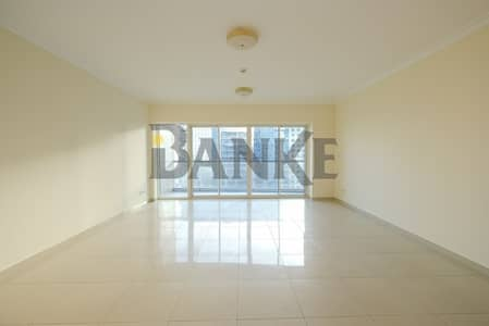 3 Bedroom Apartment for Sale in Jumeirah Lake Towers (JLT), Dubai - VASTU COMPLIANT 3 BED /BEST PRICE / V3 JLT
