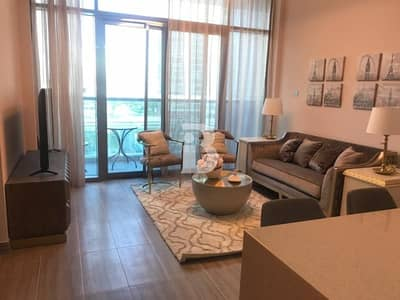1 Bedroom Apartment for Sale in Jumeirah Lake Towers (JLT), Dubai - OPEN HOUSE| 21