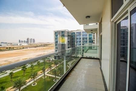 فلیٹ 3 غرف نوم للايجار في مدينة دبي للاستديوهات، دبي - 3 Bedroom Available in Dubai Sports City | Beautiful View |Available NOW