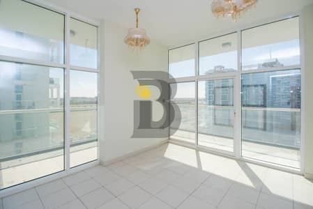 3 Bedroom Flat for Sale in Dubai Studio City, Dubai - RARE CHANCE |BEST DEAL | Stunning 3 Bedroom in Glitz |