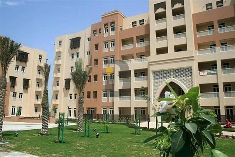 2 Bedroom for Sale in Masakin | Al Furjan