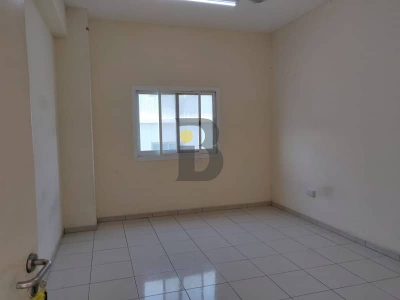 17 AED 2200 ALL IN 6/ROOM NEWLY RENOVATED LABOUR CAMP|CLEAN AND BEST PRICE|DIP LABO