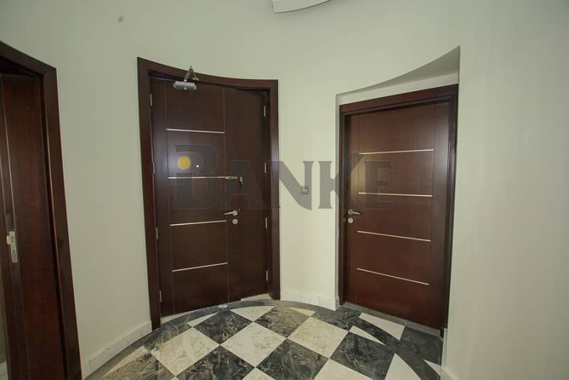 2 Brand New 4 Bed + Maid Townhouse for Sale in Dreamz - Al Furjan