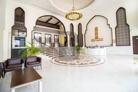 Shop for Rent in Culture Village, Dubai - Rare retail opportunity in Culture Village