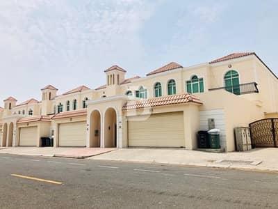 فیلا 4 غرف نوم للايجار في الصفا، دبي - Great Location l 4 bed + Maid l Safa 1