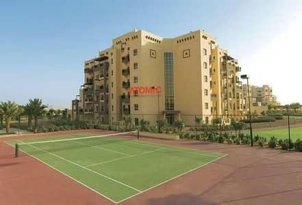 فلیٹ 1 غرفة نوم للبيع في رمرام، دبي - Vacant on Transfer