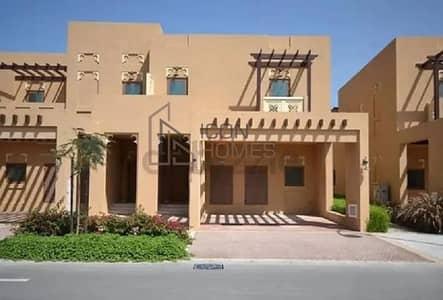 GOOD LOCATION 3 BEDROOM MAID AL FURJAN DUBAI STYLE