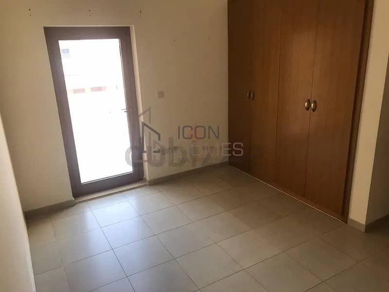 8 GOOD LOCATION 3 BEDROOM MAID AL FURJAN DUBAI STYLE