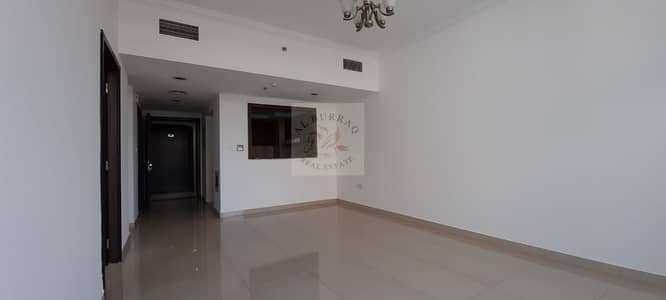 1 Bedroom Flat for Rent in Dubai Silicon Oasis, Dubai - Multiple Units available CALL NOW!!!!!!!!