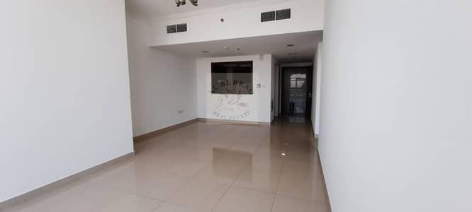 2 Bedroom Apartment for Rent in Dubai Silicon Oasis, Dubai - 2BHK APARTMENT 57000 AED