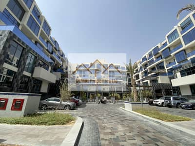 2 Bedroom Flat for Sale in Motor City, Dubai - Best offer 2BED in Motor City 4% DLD Ready to MOVE IN