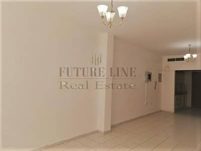 Studio for Rent in Al Satwa, Dubai - Studio in Satwa /Suitable for Executive