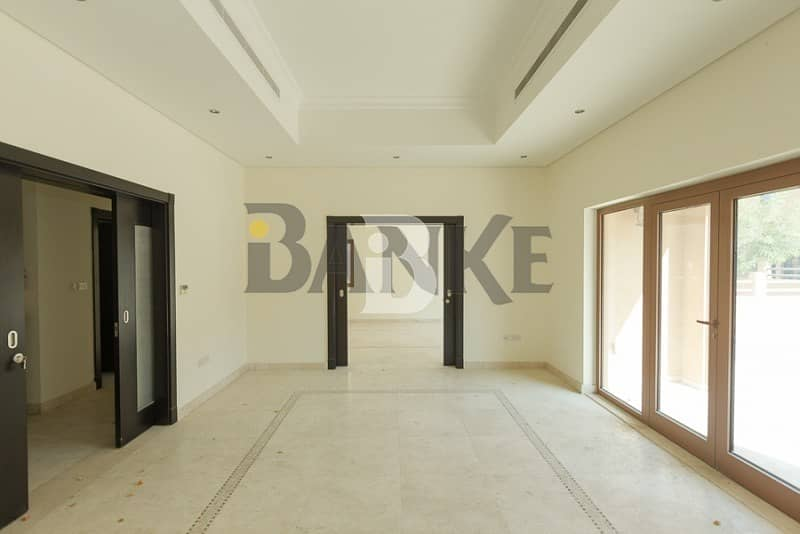 Type B | Priced to sell | Dubai Style