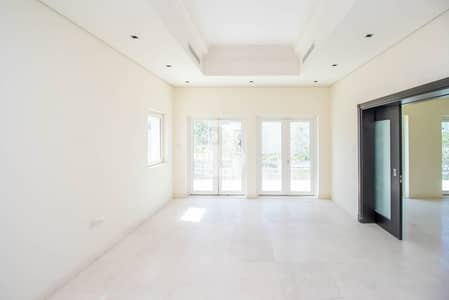 5 BED TYPE A Dubai Style | VACANT | WELL MAINTAINED
